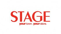 Stage